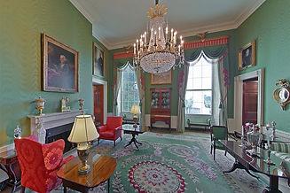 white-house-green-room.jpg