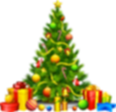 christmas_tree_PNG110.png