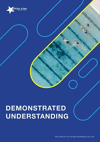 Demo understanding.png