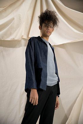 BLUEBONNET jacket