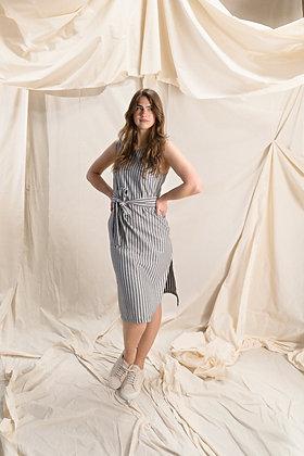 DUTCHESS dress