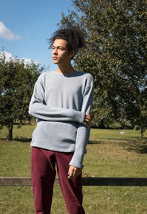 NORTH SEA_sweater men
