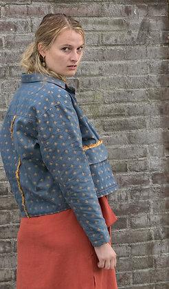 LIMITED_PRINT_jacket