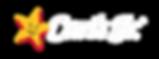 carls jr. logo HVID.png