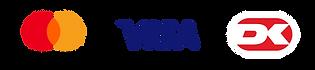 Logo png u. baggrund.png
