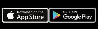 AppStore_GooglePlay_badges 1.png