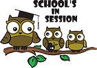 owls_9552c.jpg