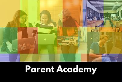 Parent Academy .png