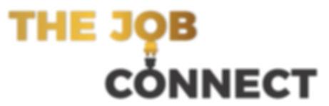 The Job Connect logo.jpeg