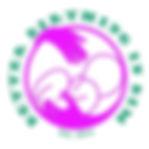 Better Birthing In BIm logo.jpg