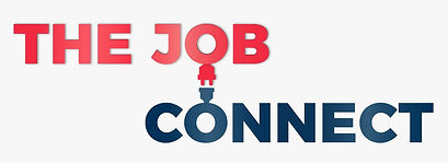 The Job Connect - Logo2020.jpeg