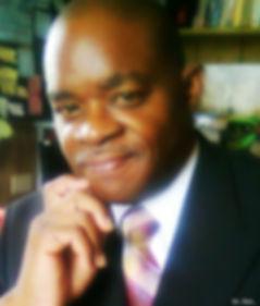 Dr. Ron_.jpg