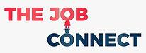 The Job Connect - Logo2020.jpeg