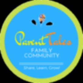 NEW PARENT TALES Logo Transa.png