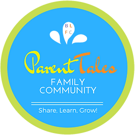 NEW PARENT TALES Logo Transa.png