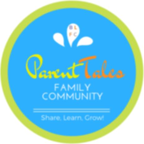 Parent Tales Famiy Community, Brigt life family Centre, Bridgetown Barbados