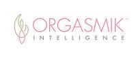 orgasmik intelligence.png
