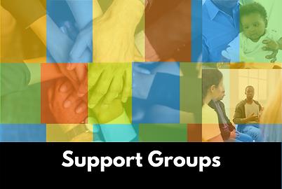 _Website Slider (1) - support.png