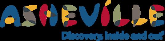 explore-asheville-logo.png