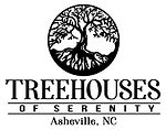 Treehouses of Serenity - Black - Stacked.jpg