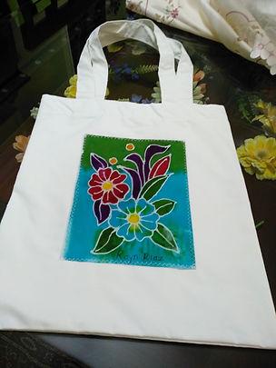 Batik Bag.jpeg