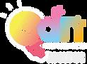 EDN Back Logo (3).png