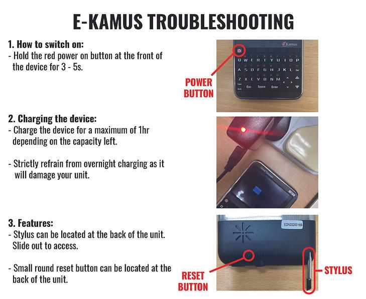 E-kamus Troubleshoot_Page_1.jpg