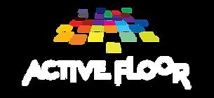 Logo-header17.png