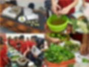 WhatsApp Image 2020-05-22 at 12.31.30 PM