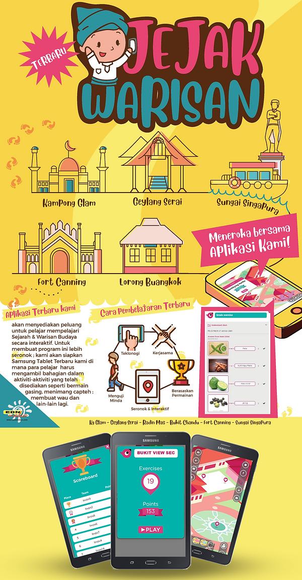 2019 - Jejak Warisan Poster.png