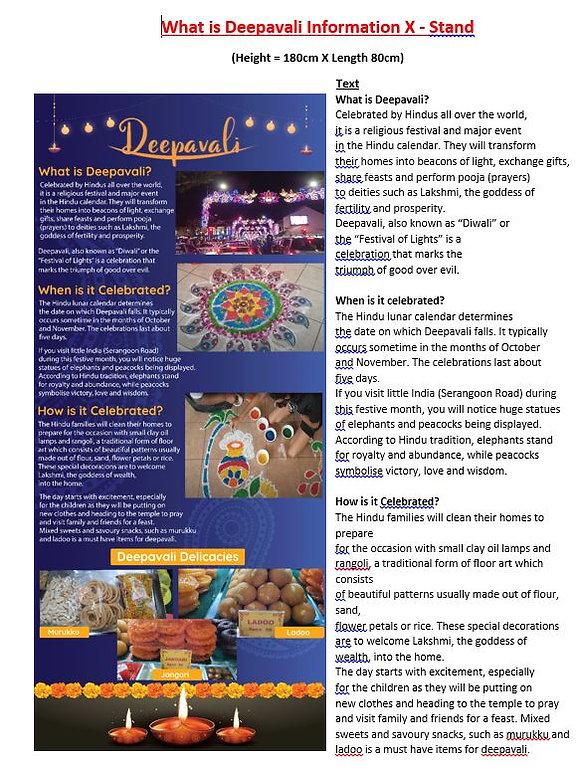 What is Deepavali.JPG