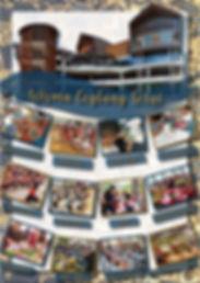 WGS Poster.jpg