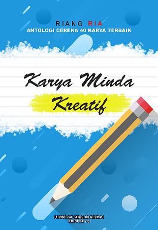 Karya Minda Kreatif 2019.png