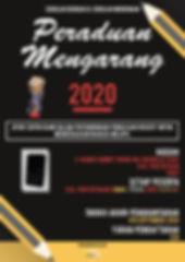 Peraduan Mengarang 2020 Poster.jpeg