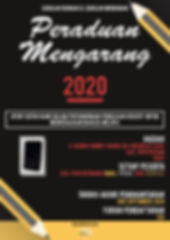 WhatsApp Image 2020-06-01 at 5.21.07 PM.
