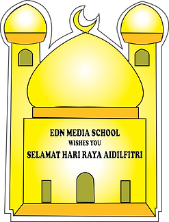 Mosque Sign (80cm by 1.1m)(updated).png