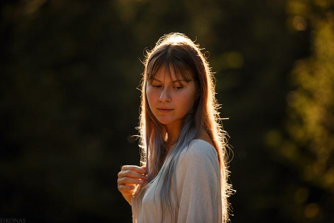 Alice (12).jpg