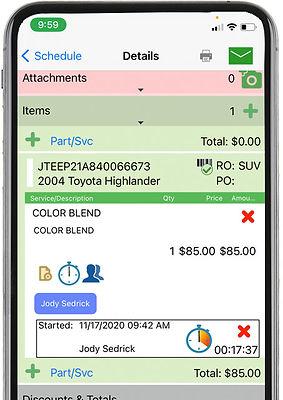 RoadFS-Mobile-TimeTracking.jpg