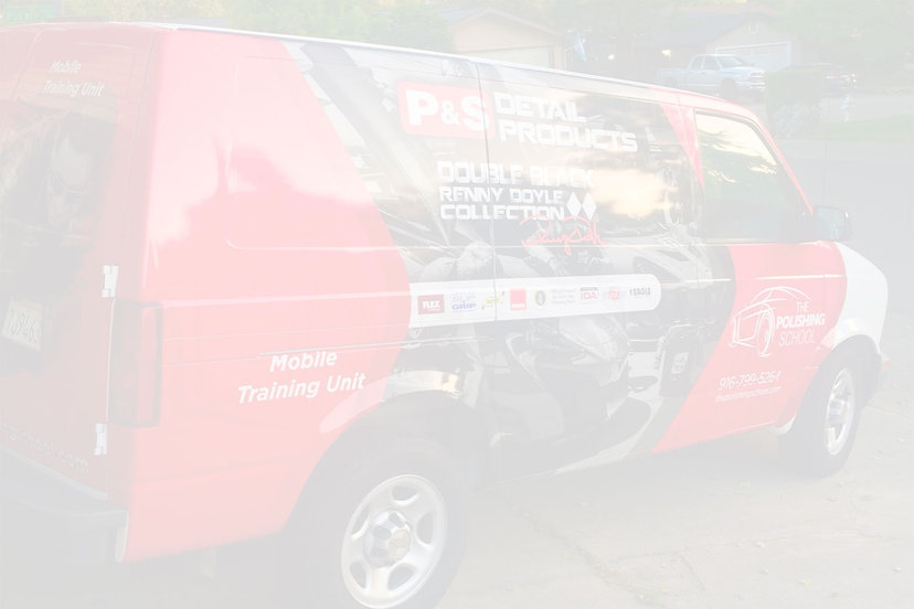 PS-DetailProducts-Van.jpg