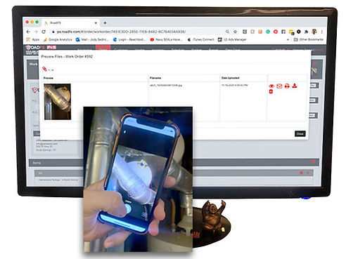 RoadFS-Photo-Monitor-App.jpg