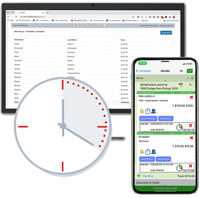 TimeClock-CC-Mobile-v3.png