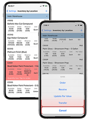 RFS-Mobile-Inventory.png