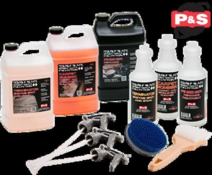 PnS-DoubleBlack-Products.png