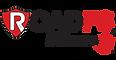 RFS-pwrby-Zenware-2020-Black-sm.png