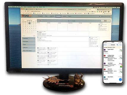 IMG_7259-Schedule-Monitor.png