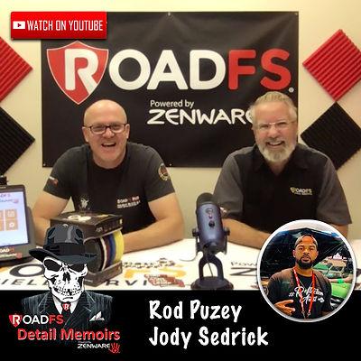RoadFS-YouTube.jpg
