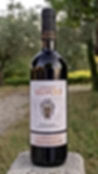IGT Cabernet Sauvignon