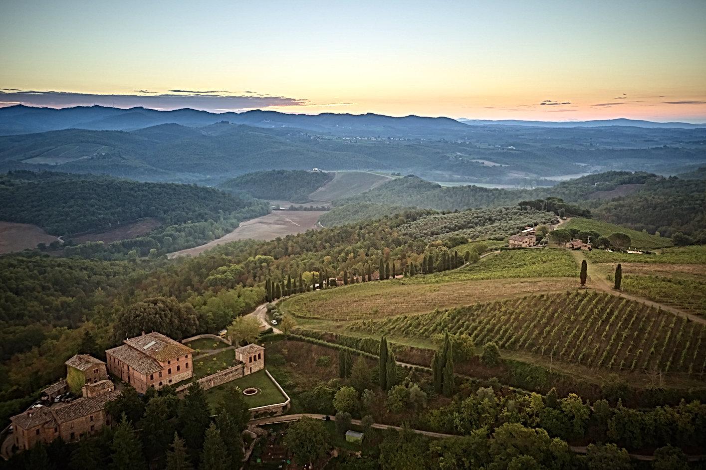Castello-de-Selvole-DJ-000075 1.jpg