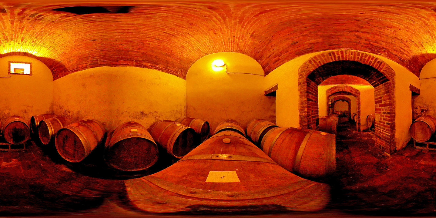 Wine360d.jpg