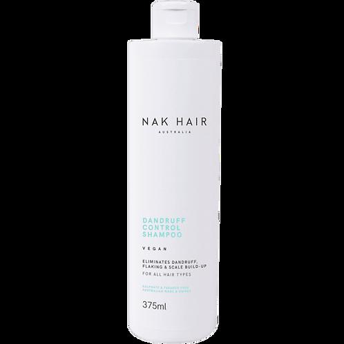 NAK Dandruff Control Shampoo